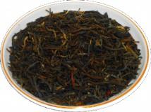 Чай зеленый Чун Ми, 500 г, крупнолистовой зеленый чай