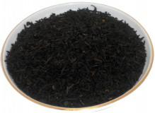 Чай черный Молочный красный, 500 г, крупнолистовой индийский чай