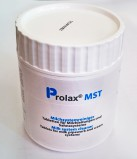 Таблетки для чистки молочной системы Prolax ETD (Пролакс), 30 таб., банка