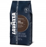 Кофе в зернах Lavazza Grand Espresso (Лавацца Гранд Эспрессо), кофе в зернах (1кг)