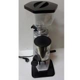Кофемолка Yongfel (Енгфел), механическая