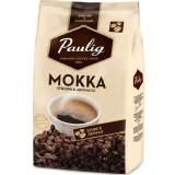 Кофе в зернах Paulig Mokka (Паулиг Мокка), 1кг, вакуумная упаковка