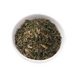 Чай зеленый Вечерний хит сенча улун, 500 г, крупнолистовой зеленый ароматизированный чай