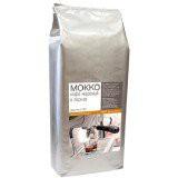 Кофе в зернах Alta Roma Моккo (Альта Рома Моккo) 1кг, вакуумная упаковка