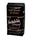 Кофе в зернах Santo Domingo Induban Gourmet (Санто Доминго Индубан Гурмет), 453г, вакуумная упаковка