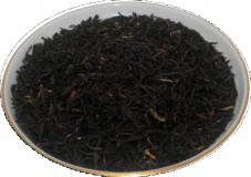 Чай черный Ассам Хармутти, 500 г, крупнолистовой индийский чай