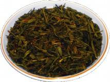 Чай зеленый Сенча, 500 г, крупнолистовой зеленый чай