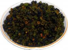 Чай Молочный улун Китай, 500 г, крупнолистовой улун чай