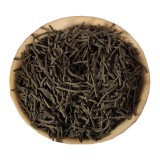 Чай зеленый Лю Хао, 500 г, крупнолистовой зеленый чай