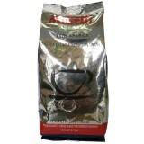 Кофе в зернах Musetti Arabica 100 % (Музетти Арабика 100 %), 250 г, вакуумная упаковка