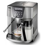 Автоматическая кофемашина Delonghi ESAM 4500