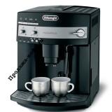 Автоматическая кофемашина Delonghi ESAM 3000