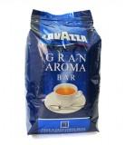 Кофе в зернах Lavazza Gran Aroma Bar (Лавацца Гран Арома Бар), кофе в зернах (1кг)