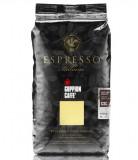 Кофе в зернах Goppion