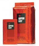Кофе в зернах Goppion Caffe Qualita Rossa (Гоппион Кафе Кволита Росса), кофе в зернах (1кг), вакуумная упаковка без клапана