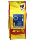 Кофе в зернах Arcaffe Roma (Аркафе Рома), 1кг, вакуумная упаковка