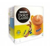 Кофе в капсулах Nescafe Dolce Gusto Nesguik (Несквик) упаковка 16 капсул