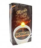 Кофе молотый Bonomi Macumba (Бономи Макумба) кофе молотый (250г), вакуумная упаковка