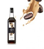 Сироп Philibert Routin Irish Cream 1 л.