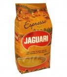 Кофе в зернах Jaguari Espresso (Джагуари Эспрессо) 500г, вакуумная упаковка