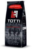 Кофе в зернах Totti Tuo Gusto (Тотти Тио Густо) 1 кг, вакуумная упаковка