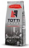 Кофе в зернах Totti Piu Grande (Тотти Пиу Гранде) 1 кг, вакуумная упаковка