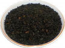 Чай зеленый Ганпаудер Храм неба, 500 г, крупнолистовой зеленый чай
