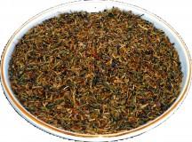 Чай травяной Чабрец, 500 г, крупнолистовой с травами чай с травами