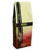 Кофе в зернах Aroti Kenia (Ароти Кения) 1 кг, вакуумная упаковка, моносорт