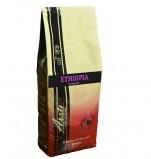 Кофе в зернах Aroti Ethiopia (Ароти Эфиопия) 1 кг, вакуумная упаковка, моносорт