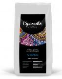 Кофе в зернах Esperanto Grande (Эсперанто Гранде) 1кг, вакуумная упаковка