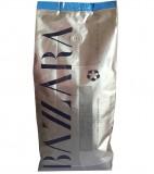 Кофе в зернах Bazzara Guatemala (Бадзара Гватемала),  1 кг., вакуумная упаковка, плантационный