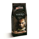 Кофе в зернах Molinari Riserva Kenya (Молинари Ризерва Кения), 250 гр, вакуумная упаковка