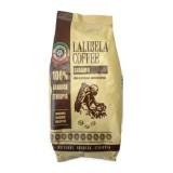 Кофе в зернах  Lalibela Coffee Sidamo washed (Лалибела кофе Сидамо) 250 г, вакуумная упаковка
