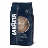 Кофе в зернах Lavazza Gold Selection (Лавацца Голд Селекшн), кофе в зернах (1кг)