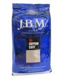 Кофе в зернах Goppion Ja Bl Mo (Гоппион Ямайка Блю Моунти), кофе в зёрнах (1кг), вакуумная упаковка с клапаном