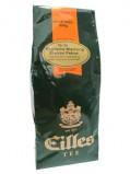 Чай Eilles  Englische Mischung Айллес Английская смесь N38  4320 уп. 250г