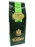 Чай Eilles Gruntee China Blett Айллес Китайский зеленый N76 4327 уп. 250г