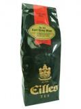 Чай Eilles  EARL GREY Айллес  черный Эрл Грейт N42 4528 уп. 250г