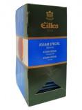 Чай Eilles Assam Specal Broken  Айллес Ассам (25 саше по 1,5гр.) N4852