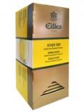 Чай Eilles Sonne Asiens  Айллес Солнечная Азия (25 саше по 1,5гр.) N4855